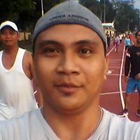 Photo 34708 for killua19 - Pinay Romances Online Dating in the Philippines