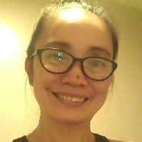 Happy to be here,, - Pinay Romances Dating