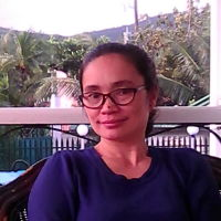 Kuva 35407 varten Sexyterry - Pinay Romances Online Dating in the Philippines