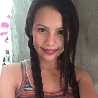 Photo 34758 for danicacruz - Pinay Romances Online Dating in the Philippines