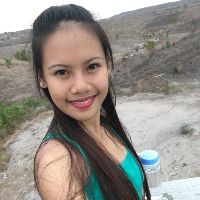 Photo 34759 for danicacruz - Pinay Romances Online Dating in the Philippines