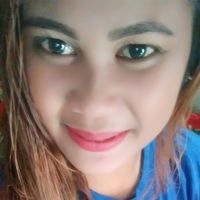 Sweet loving me. And serious  - Pinay Romances Dating