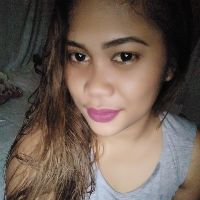 Photo 38683 for Alexamae - Pinay Romances Online Dating in the Philippines