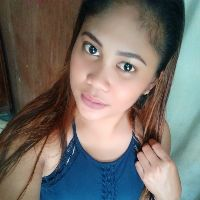 Photo 38684 for Alexamae - Pinay Romances Online Dating in the Philippines