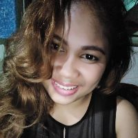Photo 38686 for Alexamae - Pinay Romances Online Dating in the Philippines