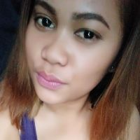 The new me..  - Pinay Romances Dating