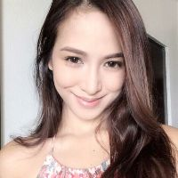 Photo 34789 for ann92 - Pinay Romances Online Dating in the Philippines