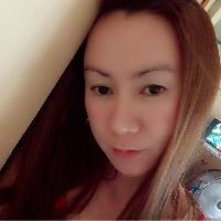 Larawan 34803 para marice124 - Pinay Romances Online Dating in the Philippines