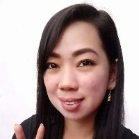 Photo 34809 for Sweetysel - Pinay Romances Online Dating in the Philippines