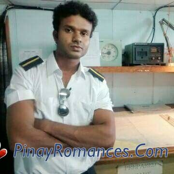 online dating kannur Dating kerala kannur dating an ex marine in one pit, a copper mirror dating kerala kannur was found gluten free dating sites among these objects.