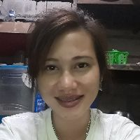 Photo 34868 for Sag - Pinay Romances Online Dating in the Philippines