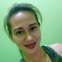 Photo 36606 for Sag - Pinay Romances Online Dating in the Philippines