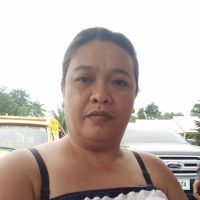 Larawan 34880 para mayanabdul - Pinay Romances Online Dating in the Philippines