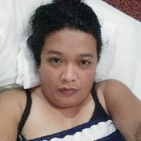 Photo 34881 for mayanabdul - Pinay Romances Online Dating in the Philippines