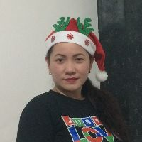 Photo 34940 for Rac - Pinay Romances Online Dating in the Philippines