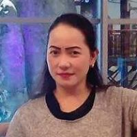 Photo 37583 for Rac - Pinay Romances Online Dating in the Philippines