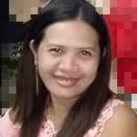 Hình ảnh 34955 cho Ame101 - Pinay Romances Online Dating in the Philippines