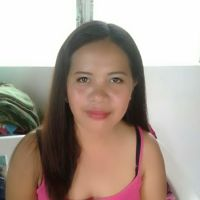 Hình ảnh 35007 cho Ame101 - Pinay Romances Online Dating in the Philippines