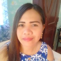 Photo 36136 for Ame101 - Pinay Romances Online Dating in the Philippines