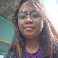 Photo 34969 for Dyosa - Pinay Romances Online Dating in the Philippines