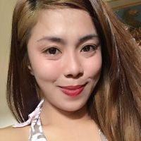 Photo 34975 for Pinayremela4u - Pinay Romances Online Dating in the Philippines