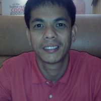 Photo 34997 for nardpasa31 - Pinay Romances Online Dating in the Philippines