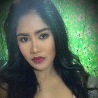Photo 34998 for CherryMae - Pinay Romances Online Dating in the Philippines