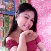 Photo 35002 for Rhisten - Pinay Romances Online Dating in the Philippines