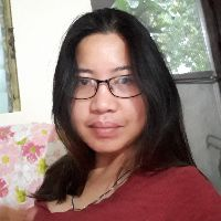 Photo 35088 for lovenia85 - Pinay Romances Online Dating in the Philippines