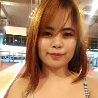 Photo 35021 for Jandee - Pinay Romances Online Dating in the Philippines