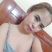 Photo 35022 for Jandee - Pinay Romances Online Dating in the Philippines