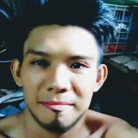 Photo 35025 for Francis21 - Pinay Romances Online Dating in the Philippines