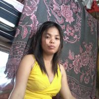 Foto 35131 para gelplaza - Pinay Romances Online Dating in the Philippines
