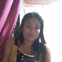 Foto 50108 para gelplaza - Pinay Romances Online Dating in the Philippines