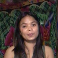 Foto 50109 para gelplaza - Pinay Romances Online Dating in the Philippines