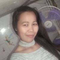 Larawan 35110 para Juvelyneleccion - Pinay Romances Online Dating in the Philippines