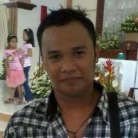 Larawan 35443 para seaker - Pinay Romances Online Dating in the Philippines