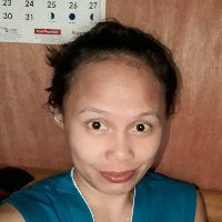 Photo 35128 for Weng - Pinay Romances Online Dating in the Philippines