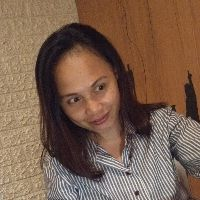 Photo 35293 for Weng - Pinay Romances Online Dating in the Philippines