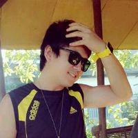 Larawan 35133 para donPulube - Pinay Romances Online Dating in the Philippines