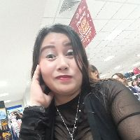 Photo 35206 for Tiffany - Pinay Romances Online Dating in the Philippines