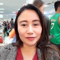 Photo 35208 for Tiffany - Pinay Romances Online Dating in the Philippines