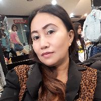 Photo 35209 for Tiffany - Pinay Romances Online Dating in the Philippines