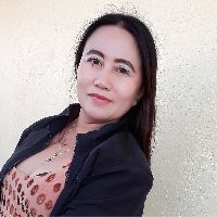 Photo 35210 for Tiffany - Pinay Romances Online Dating in the Philippines
