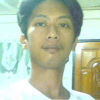Photo 35219 for kurt1925 - Pinay Romances Online Dating in the Philippines