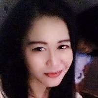 Kuva 35221 varten kimdizon988 - Pinay Romances Online Dating in the Philippines