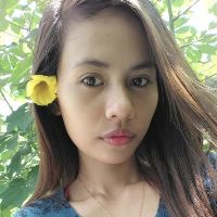 Photo 35868 for Cadylove - Pinay Romances Online Dating in the Philippines