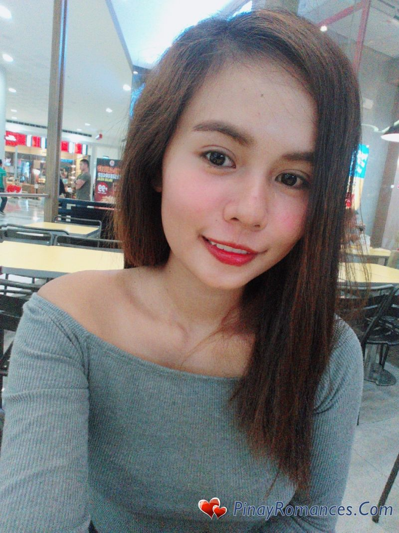 online dating sites for pinay
