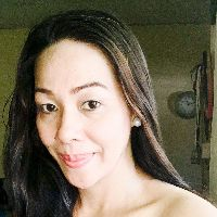 Kuva 35258 varten Veena - Pinay Romances Online Dating in the Philippines