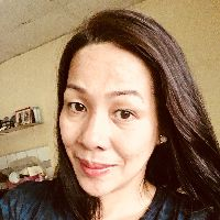 Kuva 35259 varten Veena - Pinay Romances Online Dating in the Philippines